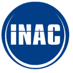 INAC Logo